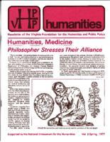 1977 Spring Newsletter