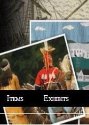 Website: Virginia Indian Archive